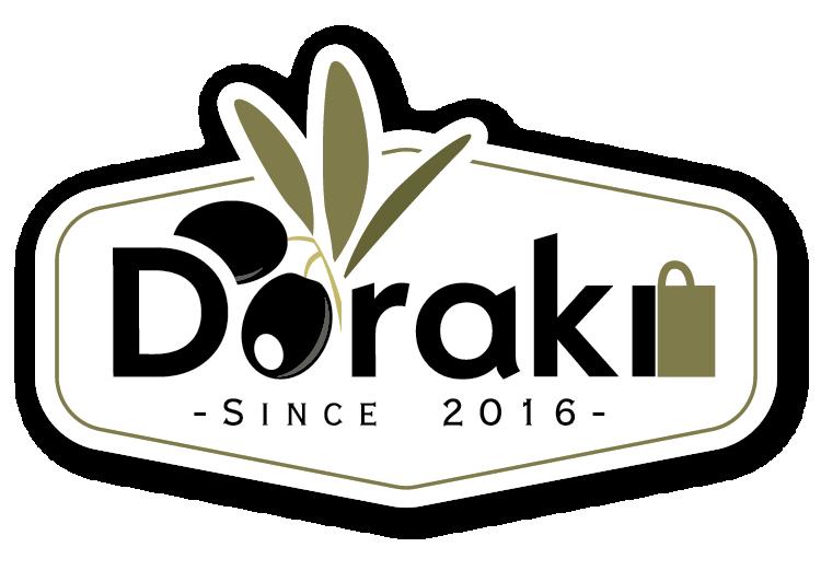 Doraki