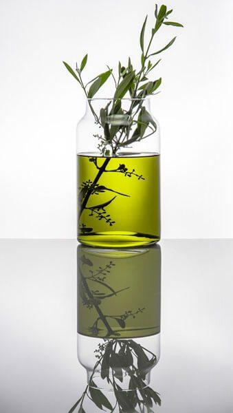 Doraki verzorgingsproducten olijf