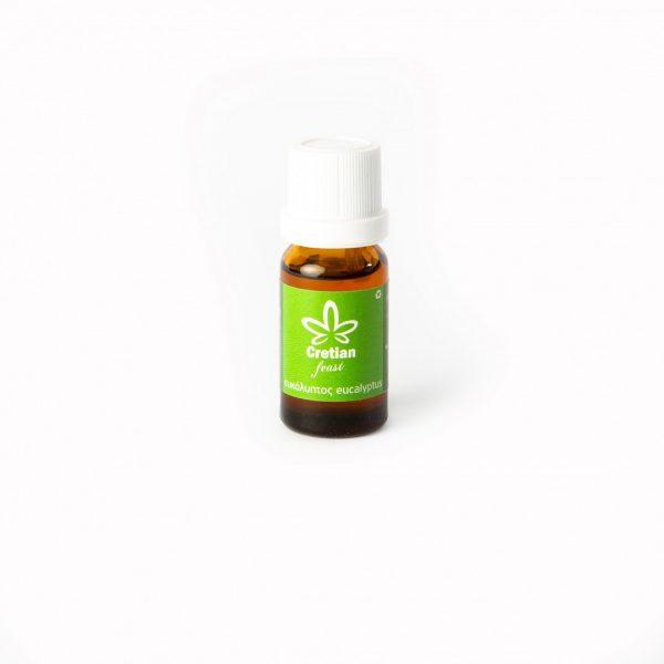 etherische geranium olie