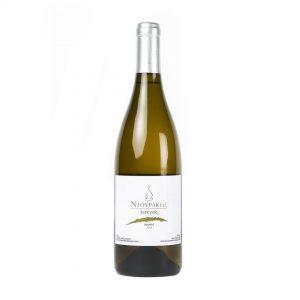 witte wijn vidiano